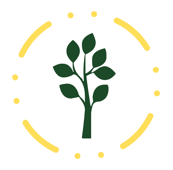 Logo elisastangl.com